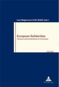 European Solidarities