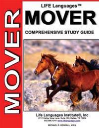 Mover Life Language Comprehensive Study Guide