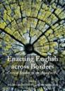 Enacting English across Borders