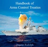 Handbook of Arms Control Treaties