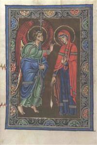 Berthold Sacramentary: Glanzlichter Der Buchkunst 22/2