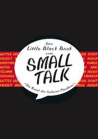 Das Little Black Book vom Smalltalk