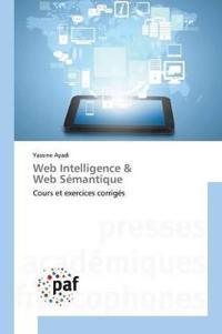 Web Intelligence Web S�mantique