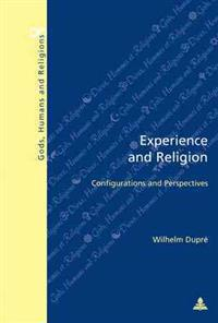 Experience And Religion
