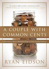 Couple With Common Cents
