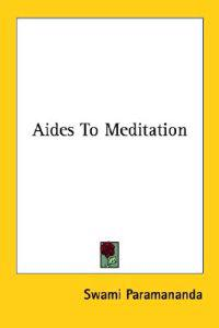Aides to Meditation