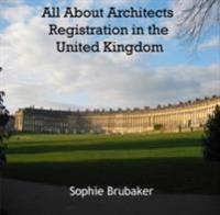 All About Architects Registration in the United Kingdom