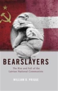 Bearslayers