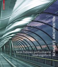 Form Follows Performance / Leistungsform