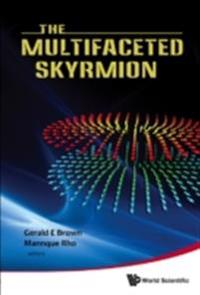 MULTIFACETED SKYRMION, THE