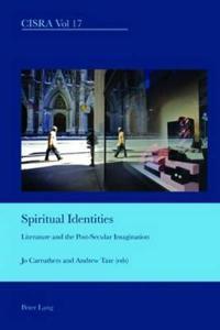 Spiritual Identities