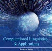 Computational Linguistics & Applications