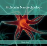 Molecular Nanotechnology