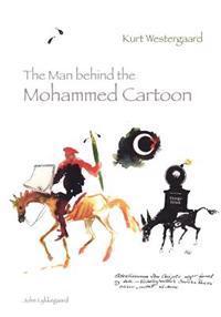 Kurt Westergaard - The Man Behind the Mohammed Cartoon