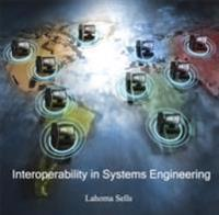 Interoperability in Systems Engineering
