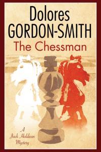 Chessman, The
