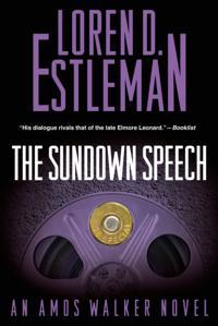 Sundown Speech