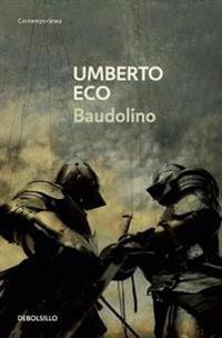 Baudolino / In Spanish