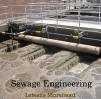 Sewage Engineering