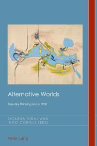 Alternative Worlds