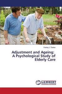 Adjustment and Ageing