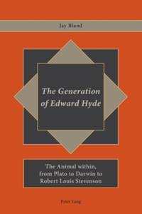 Generation of Edward Hyde