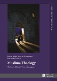 Muslima Theology