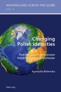Changing Polish Identities