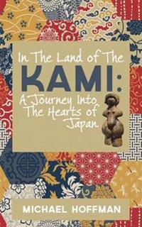 In the Land of the Kami