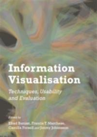 Information Visualisation
