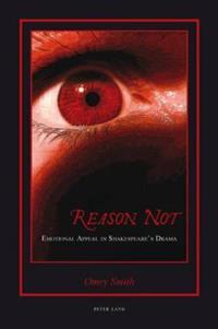 Reason Not