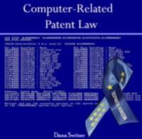 Computer-Related Patent Law