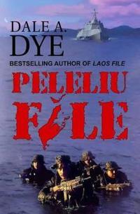 Peleliu File