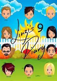 Linzi's Diary 9