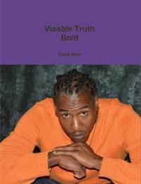 Visable Truth