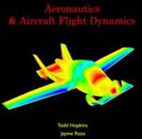 Aeronautics & Aircraft Flight Dynamics