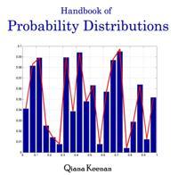Handbook of Probability Distributions