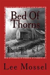 Bed of Thorns
