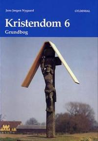 Kristendom 6