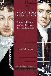 Exploratory Experiments