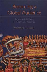 Becoming a Global Audience