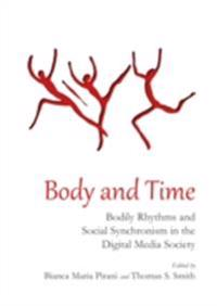 Body and Time