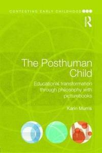 The Posthuman Child