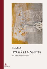 Nouge et Magritte