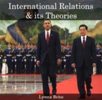 International Relations  & its Theories