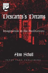 Descartes's Dreams