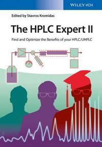 The HPLC Expert 2