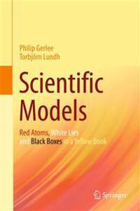 Vetenskapliga Modeler