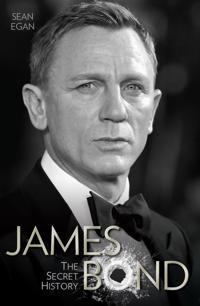 James Bond: The Secret History