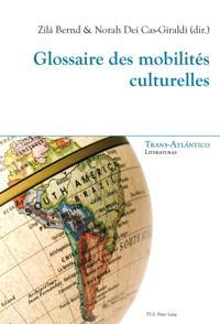 Glossaire des mobilites culturelles